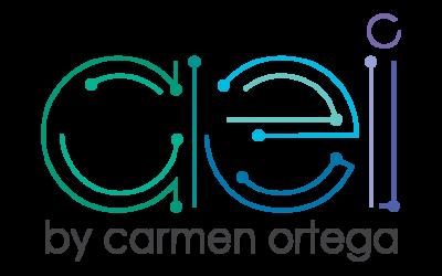 AEI by Carmen Ortega