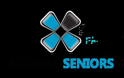 Several Seniors