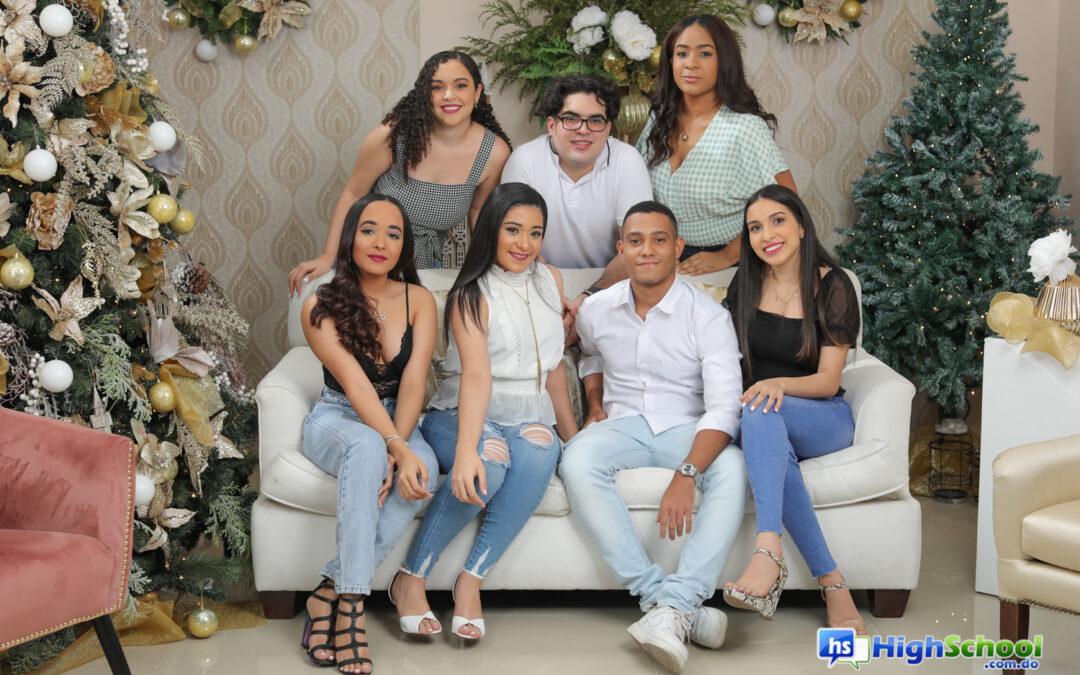 Dominico Español 2021